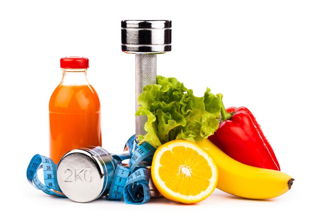 nutricionista-savet